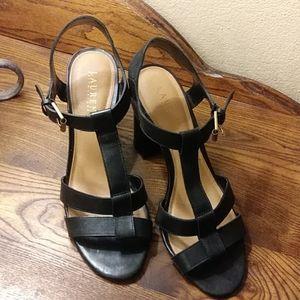 Ralph Lauren Torie sandal